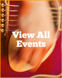 Events at Tequila Cowboy