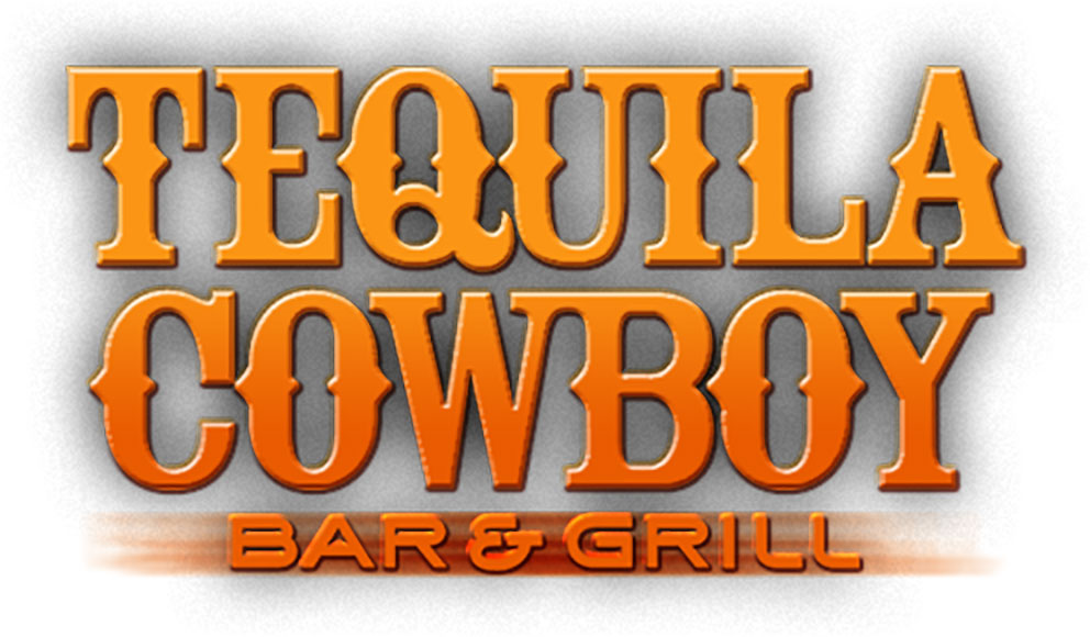 Tequila Cowboy